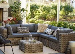 kroger all patio outdoor furniture