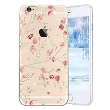 Dream Catcher Case Iphone 7 Plus iPhone 100 Plus 100100 Inch Full Body Hard CaseAuroralove 100 Degree 33
