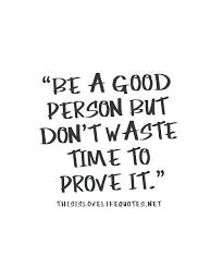 Good Life Quotes Unique Quotes Good Life Quotes Short