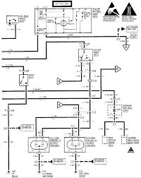 need wiring diagram for 1997 chevrolet k1500 pickup headligh