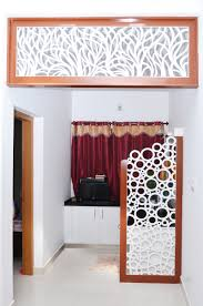 Multiwood Designs Photo Gallery Welcome To Multiwood