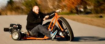 Image result for motorcycle trike