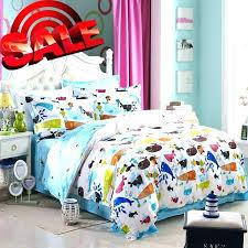 pokemon comforter queen comforter set bed set queen one direction bedding queen size images bed bug