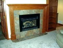 slate tile fireplace surround tiled wall tiles for paint do black how to clean fir slate tile fireplace