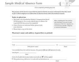 Fake Doctors Note Template Pdf Unique Medical Certificate Format ...