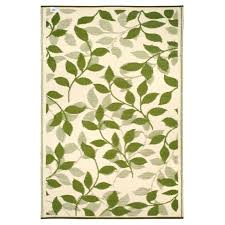 sage green area rug olive green area rug forest lime sage kitchen rugs coffee tables dark sage green area rug