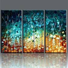wall  on wall art set of 3 bathroom with wall decor sets wall art panel sets lovely metal wall art panels