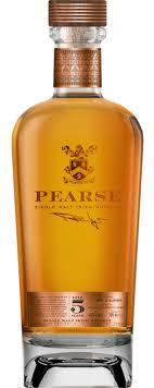 irish whiskey tasting in the conrad cairohotel by irish whiskey blogger stuart mcnamara