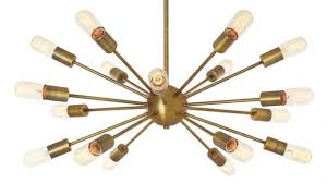home and furniture alluring brass sputnik chandelier at lights com ceiling chandeliers 18 light aged