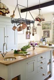 ceiling saucepan holder cookware ceiling rack hanging pot rack over sink wrought iron pot rack kitchen saucepan hooks