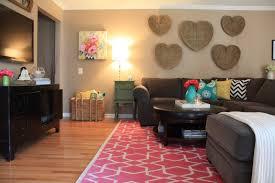 Living Room Area Rugs Ikea living room rugs ikea affordable