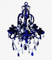 chandelier lighting light fixture clip art chandelier