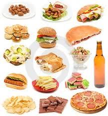 Food Flash Cards Food Flash Cards Barca Fontanacountryinn Com