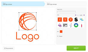 Creating A Logo For Free And Free To Download How To Create A Logo For Your Youtube Channel Useful Tips And Services