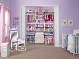 baby closet storage ideas Baby Closet Organizer And How To Choose