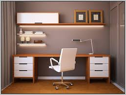 desk ideas for home office. Picturesque Home Office Desk Ideas For Ebizby Design C