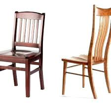 unfinished dining room chairs unfinished wood dining chair unfinished dining chairs unfinished wood dining chair solid