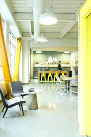 Creative office space large Hackney East Creative Office Space Ideas Cool Office Space Ideas Creative Office Space Design Ideas Cool Creative Office Creative Office Space Sellmytees Creative Office Space Ideas Shared Office Space Decor Cool Office