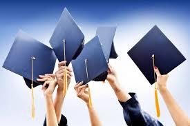 Требования к магистерской диссертации ГОСТ оформления объем  Оформление магистерской диссертации 2017 содержание объем ссылки литература