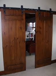 barn style sliding doors simple as sliding door hardware and curtains for sliding glass doors