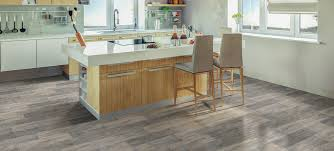 Kitchen Cushion Flooring Toledo Belgotex Floors