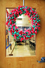 Small Picture Best Classroom Decorating Ideas All Home Decorations
