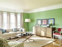 Interior Decorating Living Rooms Easy Purple Living Room Decor In Interior Design For Home