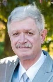 Gary Miller | Obituary | Salem News