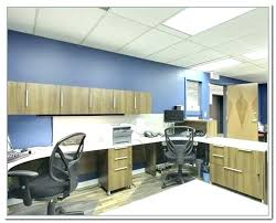 wall mounted office cabinets office wall mounted cabinets wall mounted office storage cabinets wall mounted lockable