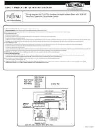 carrier heat pump thermostat wiring diagram turcolea com robert shaw thermostat reset at Robertshaw Thermostat Wiring Diagram