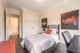 Brantford Apartment For Rent | , | Harris Place   Park Rd | ID 331109    RentFaster.ca | RentFaster.ca