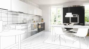 Offene Oder Geschlossene Küche Eine Entscheidungshilfe