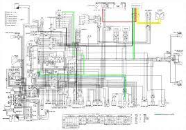 1978 honda goldwing 1200 related keywords suggestions 1978 honda goldwing wiring diagram also 1500 diagrams