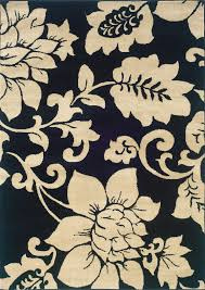 sphinx by oriental weavers area rugs hampton rugs 2235b black contemporary rugs area rugs by style free at powererusa com