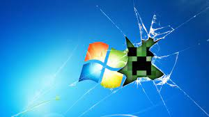Desktop Backgrounds HD 1600×900 ...