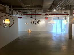 zimmerman lighting. Event Images Zimmerman Lighting