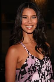 152 best Roselyn Sanchez images on Pinterest