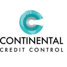 Continental Credit Control Debt Relief Services 22 N Milpas St