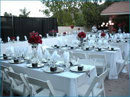 simple wedding decorations for reception beautiful top result diy table decorations for bridal shower new table