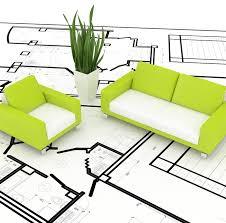 Small Picture Design Your Home Home Design Ideas