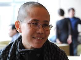 Liu Xia, wife of Liu Xiaobo, China's most prominent political dissident. Credit: Gordon Ross/IPS. ADVERTISEMENT ADVERTISEMENT - liuxiahi