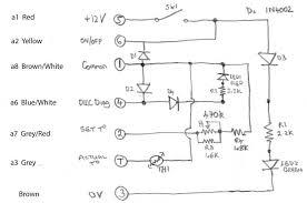 eberspacher wiring diagram Horton C2150 Wiring Diagram Horton C2150 Wiring Diagram #58 Horton C2150 Codes