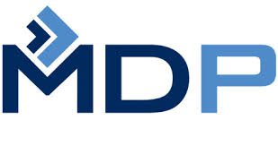 MDP - The official website