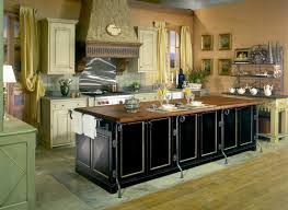 Kitchen Island Cabinet Base Where To Buy Kitchen Islands Black Kitchen Island With Granite
