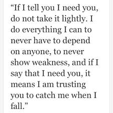 Quotes About Loving Him Beauteous Best Love Quotes Romantic Love Quotes In Love Quotes Love Quotes For