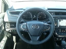 2018 New Toyota Avalon XLE Premium at Kearny Mesa Toyota Serving ...