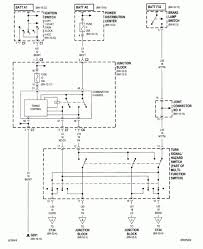 2001 dodge ram headlight wiring diagram 2001 image dodge ram 1500 headlight wiring dodge auto wiring diagram schematic on 2001 dodge ram headlight wiring
