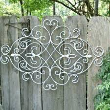 outdoor wall decals outdoor wall decals with wrought iron outdoor wall decor wall decals wrought iron outdoor wall decals