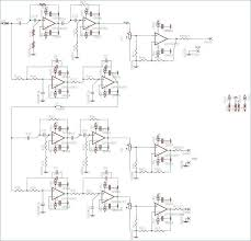 fender american deluxe stratocaster s1 wiring diagram fender jeff wiring diagram p 1508 wiring diagram datasource on fender jeff beck stratocaster wiring diagram