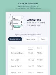 Debt Snowball Calculator App Price Drops